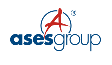 Ases Group